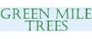 Logo of Green Mile Trees