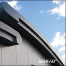 AshFab