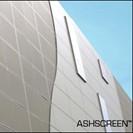 AshScreen