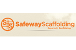 Logo of Safeway Scaffolding Ltd