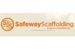 Safeway Scaffolding Ltd logo