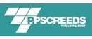 Logo of P P Screeds Ltd