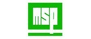 Logo of MSP (Scotland) Ltd