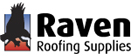 Logo of Raven Roofing Supplies