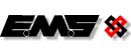Logo of E M S Group