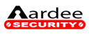 Logo of Aardee Security Shutters Ltd