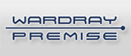Logo of Wardray Premise Ltd