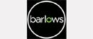 Logo of Barlow Group Ltd