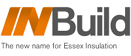 Logo of InBuild (formerly Essex Insulation)
