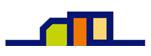 Logo of Buckinghamshire Window and Conservatory Company