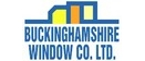 Logo of Buckinghamshire Window and Conservatory Company