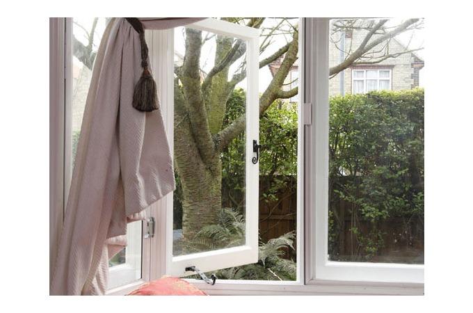 anglian home improvements upvc windows and external doors. Black Bedroom Furniture Sets. Home Design Ideas