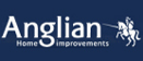 Logo of Anglian Home Improvements