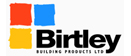 Logo of Birtley Building Products Ltd