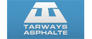 Logo of Tarways Asphalte Co Ltd