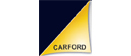 Logo of Carford Group Ltd