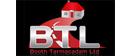 Logo of Booth Tarmacadam Ltd