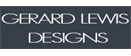 Logo of Gerard Lewis Designs