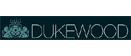 Logo of Dukewood & Co