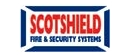 Logo of Scotshield Ltd