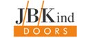 Logo of J B Kind Ltd