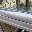 Modern Window Handles