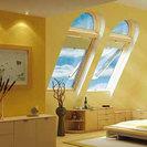 Bespoke Windows