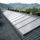 SKC solar panels