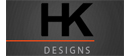 Logo of HK Designs