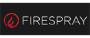 Logo of Firespray International Ltd