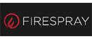 Logo of Firespray International Ltd