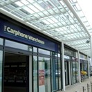 Canopy Glazing