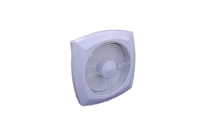 Ves Andover Ltd Air Conditioning And Ventilation