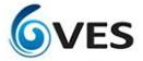 VES Andover Ltd logo