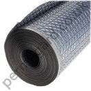 Newton 601 Slimline Flooring
