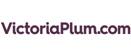 Logo of VictoriaPlum.com