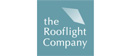 Logo of The Rooflight Company