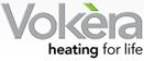 Logo of Vokèra Ltd