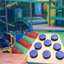 Soft Play Areas