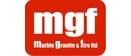 Marble Granite & Stoves Ltd logo