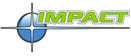 Logo of Impact Signs