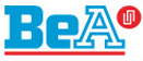 Logo of BeA Fastening Systems Limited