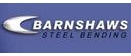Logo of Barnshaw Section Benders Limited