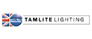 Logo of Tamlite Lighting