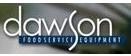 Logo of Dawson MMP Limited
