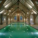 Swimming Pool Paints
