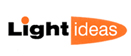 Logo of Light Ideas International Ltd