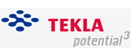 Logo of Tekla (UK) Limited