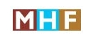 Logo of MHF Contract Furniture Ltd