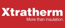 Logo of Xtratherm UK Ltd